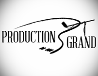 Production Grand GUI