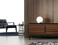 Alto furniture