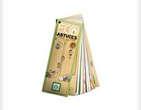 Guide Eco Astuces