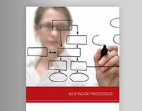 Folder - Gestão de Processos