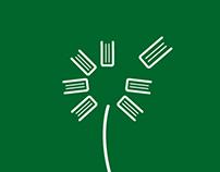 LogoDesign - Giornate della cultura