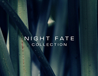 NIGHT FATE Photography