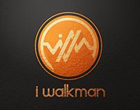 I Walkman