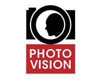 PhotoVision