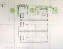 CF_Proyecto Habitar_Casas_2013-1
