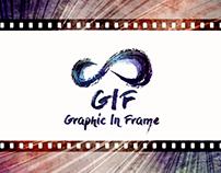 CINEMA IN GIF