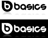 Apparel Designs for Basics