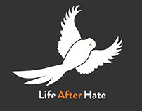 Life After Hate
