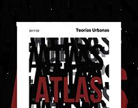 CF_TEORIAS URBANAS_ESPACIOS PÚBLICOS_201720