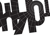 Typography III - Expressive + Experimental