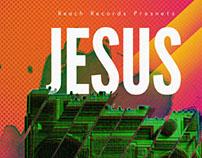 Jesus Muzik