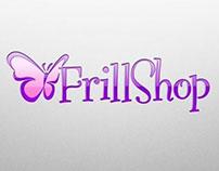 Frill Shop