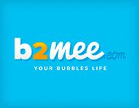 b2mee.com
