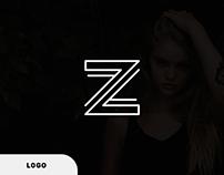 Logo / Z - ZEELINER