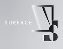 S - Surface