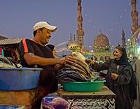 Celebration-Egypt