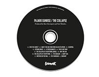 Pajaro Sunrise — The Collapse