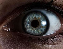 Photography - Eyes