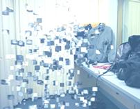 Slender Portal Crysis Project 2012