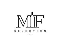 MF Selection - Identity