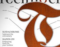 Technoclast Magazine