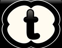 truffle icons