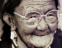 Beautiful People - Beautiful Ladakh