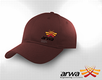 Arwa Engineering Consultants