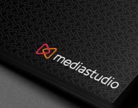 Mediastudio Identity