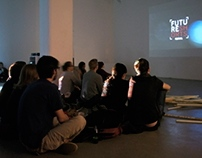 FS screening at the APT Gallery
