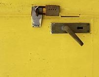 Open Door ★86