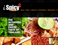 iSPICY 2