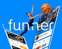 Funner App