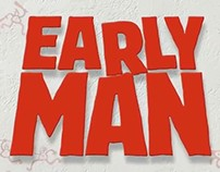 Early Man Versioning