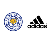 Leicester City FC Kit Designs 16/17
