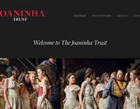 Joaninha Trust