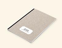 Discovering paper design: A paper design journey