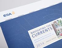 EIIA Annual Report