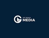Get reach media