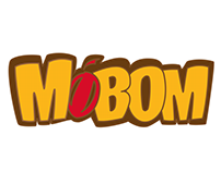 Logotipo – MóBom