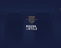 Roush & Stilz