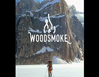 Woodsmoke Magazine