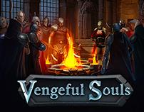 Vengeful Souls