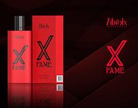 Zibekx Fragrances