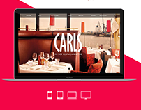 Carls Restaurant