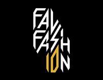 FAV Fashion 10