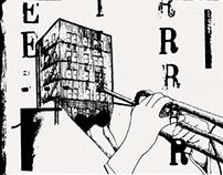 Sistema Álbum Beirut