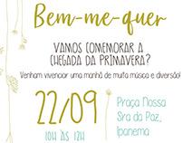 Convite Evento   PDG
