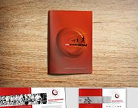 Silesia Maraton, Pro ACTIVE, MTB Logo & promo materials