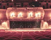 A Beginner's Guide to Opera | Alexander Neumeister